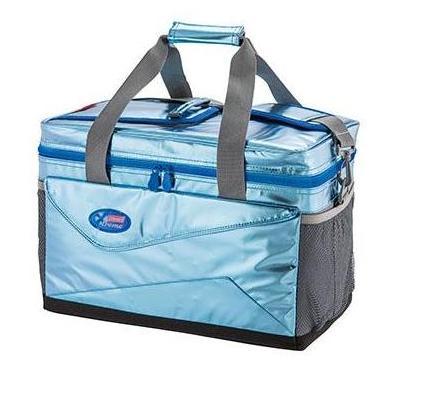 六折特價 Coleman Xtreme 極冷保冷袋/行動冰箱/冰桶 可折疊CM-22238 25L/台北山水