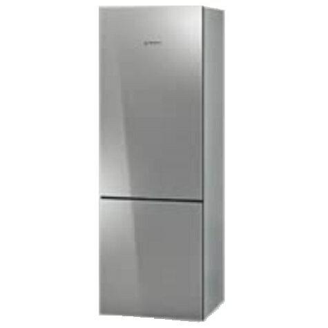 BOSCH 德國 博世 KGN36SS30D 獨立式冰箱 (經典銀) (285L) 【零利率】 - 限時優惠好康折扣