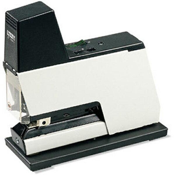 【免運】瑞典 RAPID R-105 電動訂書機 - 40張