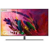 Samsung LED電視推薦到SAMSUNG 三星 65吋4KQLED量子點聯網電視 QA65Q7FNAWXZW就在雅光電器商城推薦Samsung LED電視