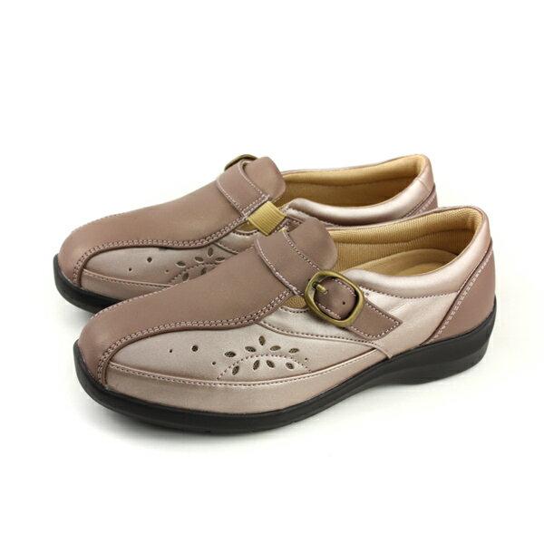 MoonstarEve包鞋藕紫色女鞋EV2834no128