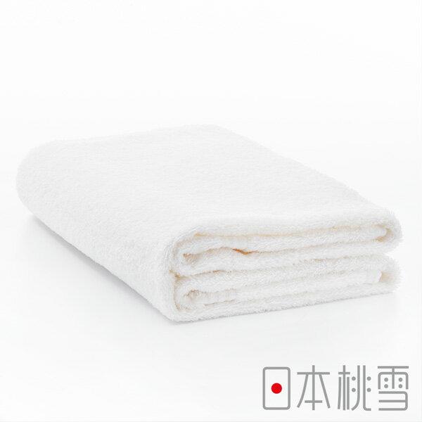 日本桃雪【居家浴巾】共7色(59x120cm)