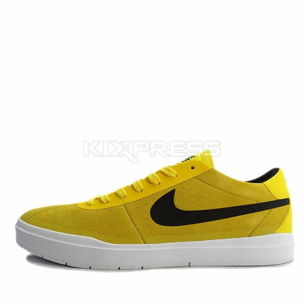 Nike SB Bruin Hyperfeel [831756-701] 男