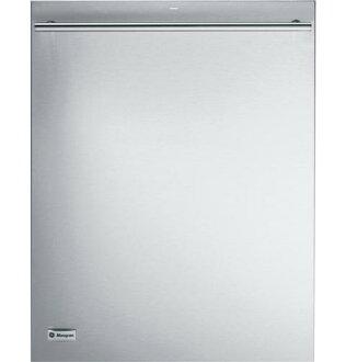美國GE奇異 ZDT870SSSS 崁入式洗碗機(16人份)【零利率】 ※熱線07-7428010