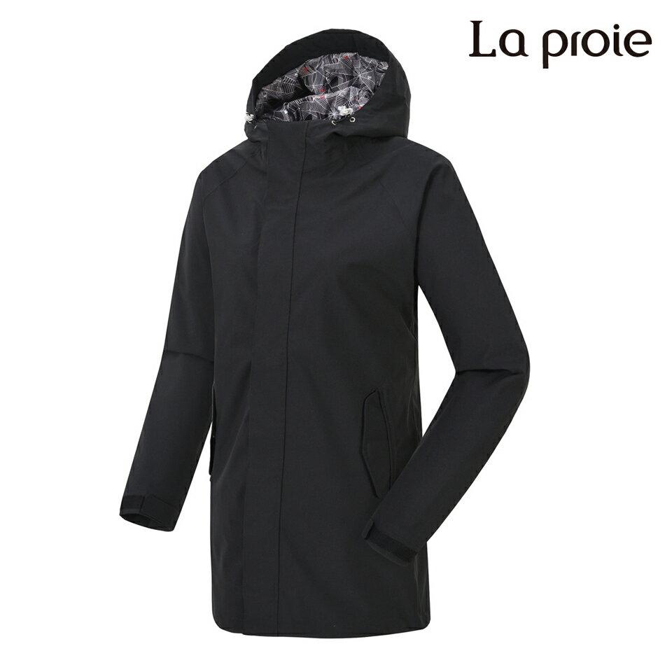La proie 女式旅行風衣 CF1872310 0