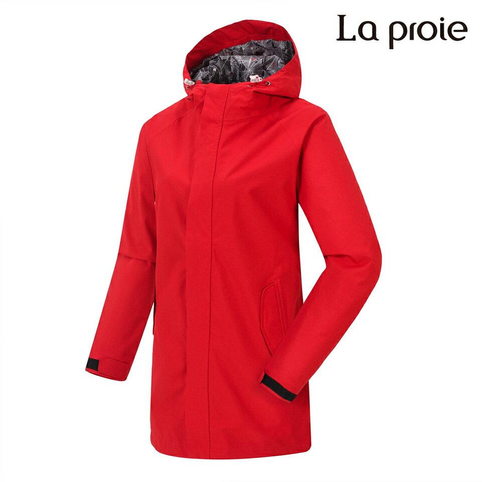 La proie 女式旅行風衣 CF1872310 6