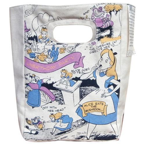 愛麗絲 手提包/747-061