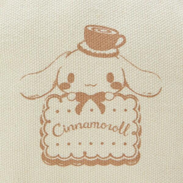 X射線【C100870】大耳狗Cinnamoroll 15週年限量版零錢包,長錢包 / 錢包袋 / 短夾 / 長夾 / 中夾 / 零錢包 / 皮夾 4