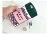 【限時下殺】藥罐子/愛心款手機殼矽膠美味軟殼/iPhone 6/Plus i6/保護後蓋/手機殼 5
