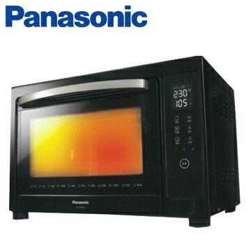 Panasonic國際牌 38L微電腦烤箱 NB-HM3810 ★杰米家電☆