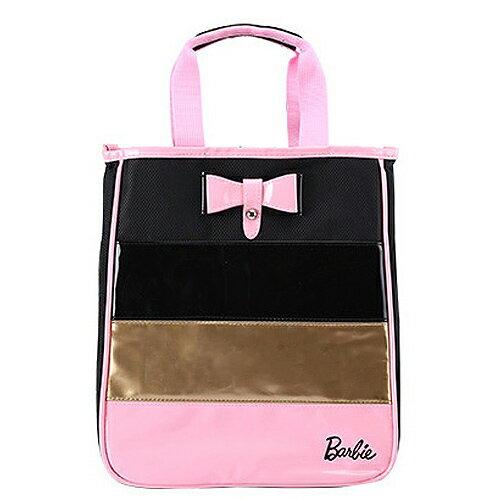 TheLife 樂生活:芭比Barbie公主手提包B(BLA281089B)