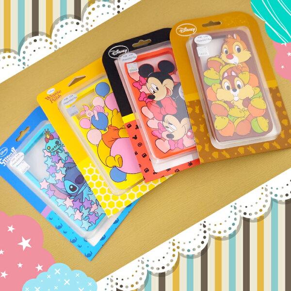 時代通訊:☆iPhone6Plus6sPlus迪士尼共用立體2D矽膠套