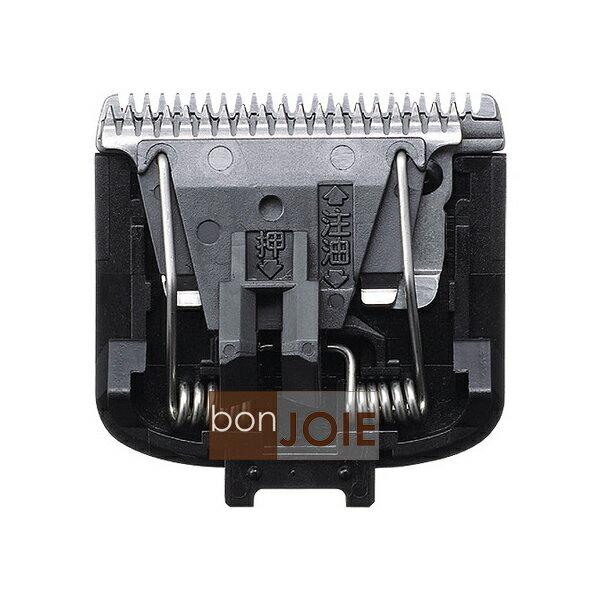 ::bonJOIE:: 日本進口 日本製 Panasonic ER9606 替換刀 (盒裝) 松下 國際牌 剪髮器 理髮器 替換刀頭 ER2403 ER2403PP ER2405 ER2405P