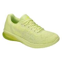 女性慢跑鞋到ASICS 18SS 休閒穿搭 女款 緩衝 慢跑鞋 KENUN MX系列 T888N-8585 贈MIT運動襪【樂買網】就在樂買網推薦女性慢跑鞋