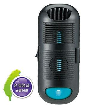 台灣製 DigiMax 【原廠公司貨】 DP-3E6 專業級抗敏滅菌除塵?機