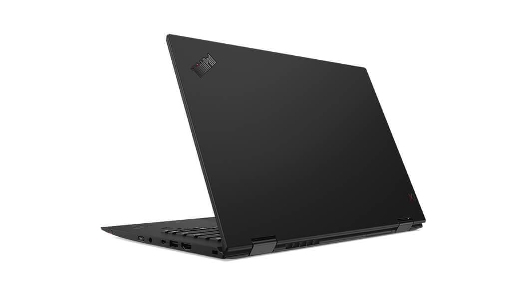 "Lenovo ThinkPad X1 Yoga 3rd Generation, 14.0"", i7-8650U, 16 GB RAM, 512GB SSD, Win 10 Pro 64 7"
