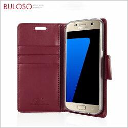 《不囉唆》BRAVO iphone 可立金屬扣皮套(可挑色/款)【A422890】