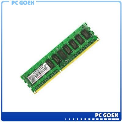 創見 8G / 8GB DDR3 1600 桌上型記憶體 ☆pcgoex 軒揚☆