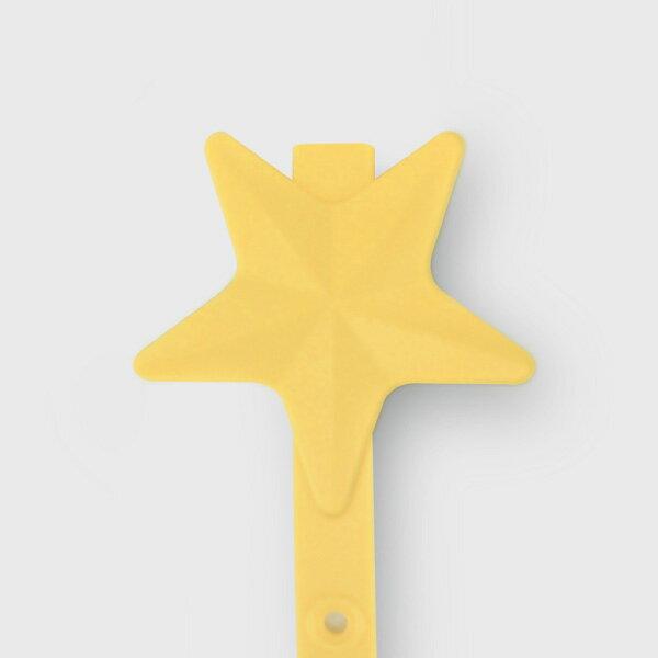 美國 LiL Sidekick 固齒防掉玩具固定帶 / 固齒器 / 咬咬 (5色可選)防掉帶 4