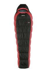 【鄉野情戶外專業】 Ferrino |義大利|  NIGHTEC 300 超保暖睡袋 化纖睡袋 _D486304