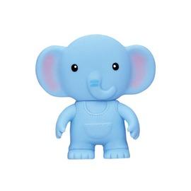Toyroyal樂雅 - 軟膠大象 0