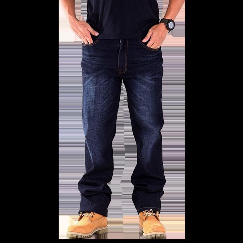 ★現貨供應★ 同Levis版型 素面 絕對張力 丹寧 牛仔褲 長褲 9086【CS衣舖 】