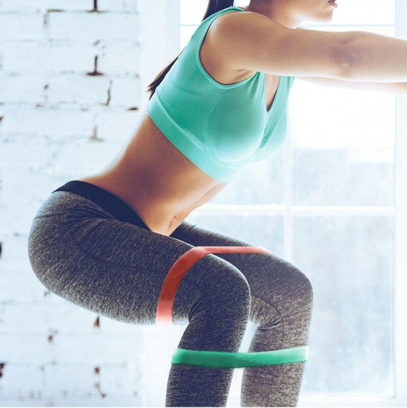 ~廣隆~500*50-阻力帶 乳膠運動拉力帶 彈力帶 拉筋帶 重量訓練拉力圈 瑜珈帶 橡皮帶 健身運動 訓練繩