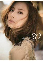 北川景子寫真集-30 Keiko Kitagawa - 限時優惠好康折扣