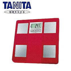 TANITA體脂計 UM-051【愛買】