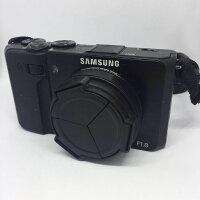 Samsung 三星到【創宇通訊】SAMSUNG EX1【中古機】