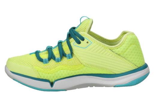 [陽光樂活](特價) TEVA REFUGIO 超輕量 女款水陸運動鞋 休閒鞋 TV1003983SULI