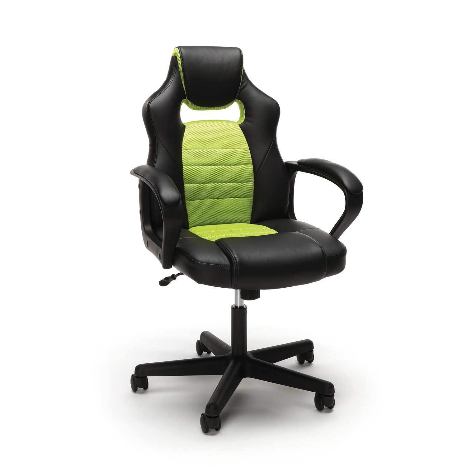 Essentials by OFM ESS-3083 Racing Style Gaming Chair 1
