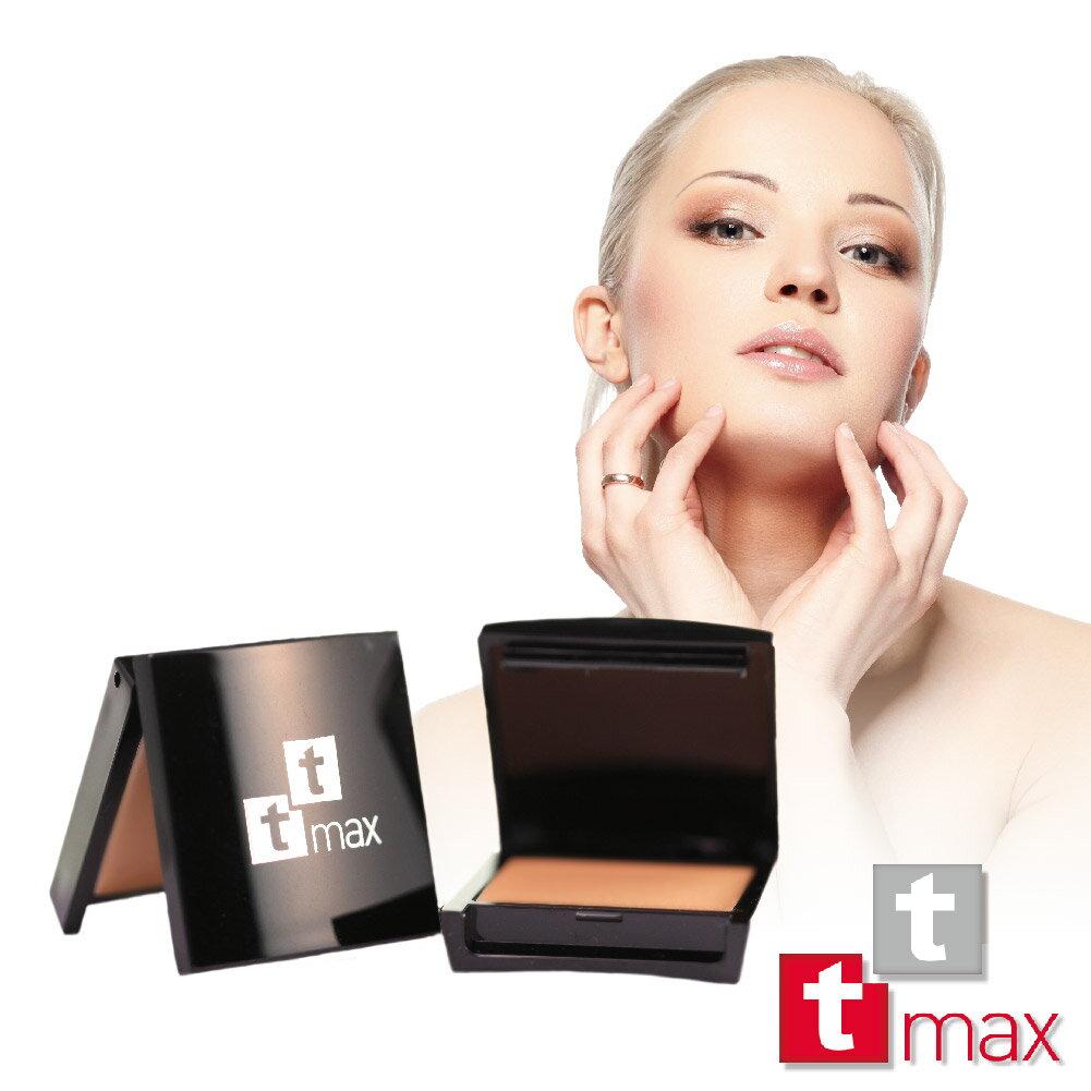 【tt max】完美淨膚遮瑕膏