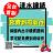 CITIZEN 星辰 Eco-Drive光動能 溫柔氣質時尚女錶 玫瑰金 EM0639-81A 28mm 3