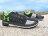 《出清59折》Shoestw【1276524-008】UNDER ARMOUR 慢跑鞋 Charged Core 深灰螢光綠 訓練鞋 男生 0