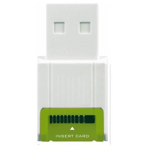 SanDisk Ultra 200GB microSDXC 90MB/s 600X 200G micro SD SDXC UHS-I C10 microSD Class 10 Flash Memory Card SDSDQUAN-200G + OEM USB 2.0 Card Reader 3