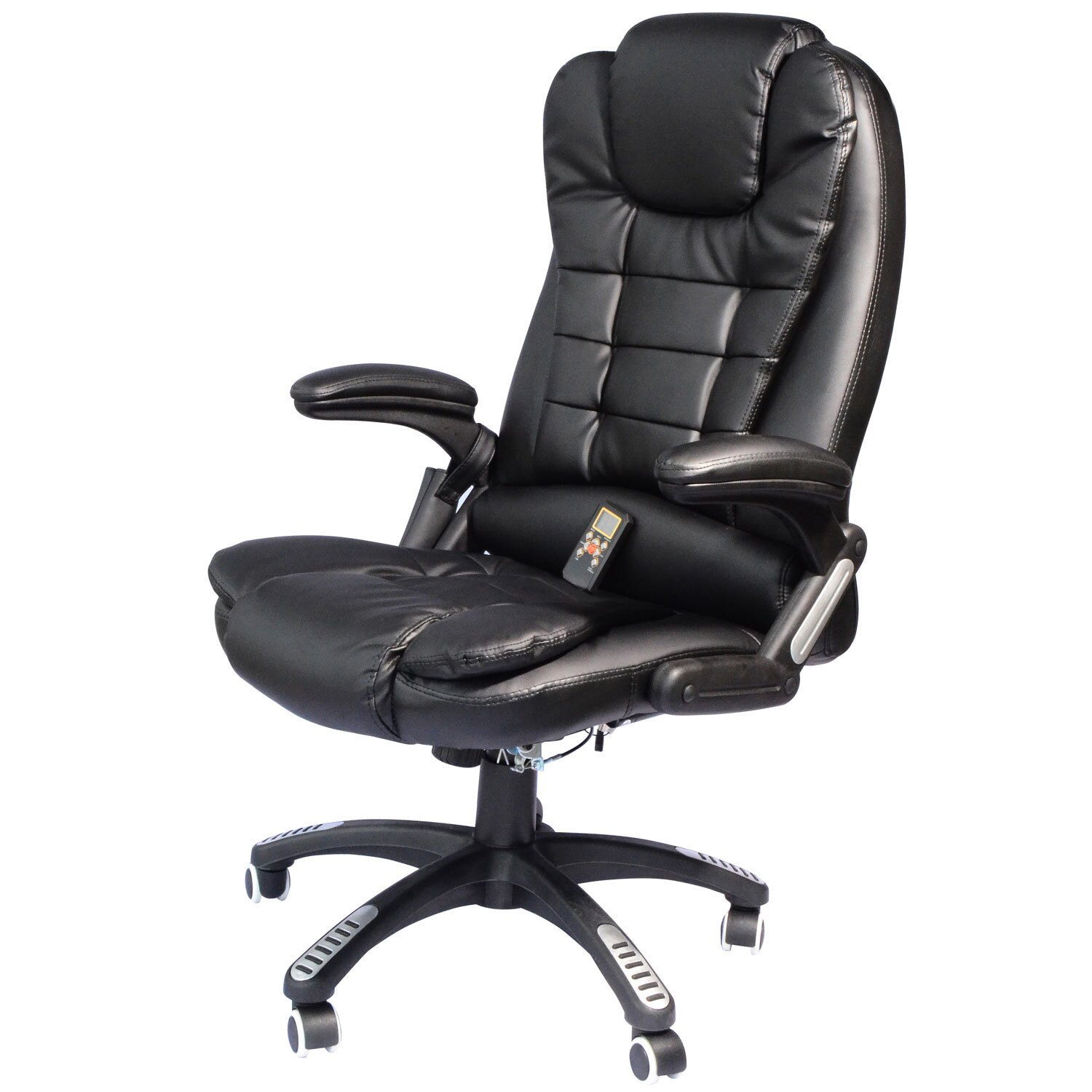 Homcom Office Chair Design Ideas