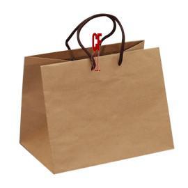 紙袋小2K~20入~牛皮~便當袋 pbag~029