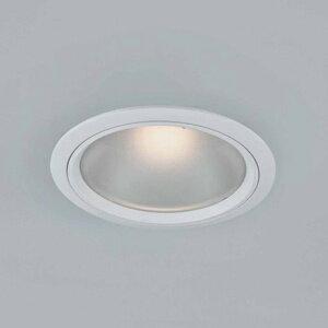 【舞光LED】16W漢堡崁燈(崁孔15cm)