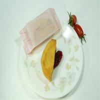白色情人節禮物到【姚老爹】情人番茄酥 / 240g 盒裝