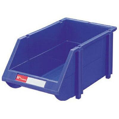 【文具通】HB-1525 整理盒 A0680287