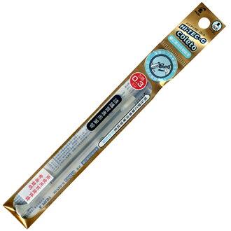 【文具通】PILOT 百樂 變芯筆管專用自動鉛筆 LHKRF-18H3 0.3 A1100533