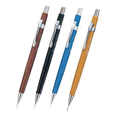【文具通】百點P205自動鉛筆0.5 A1280036