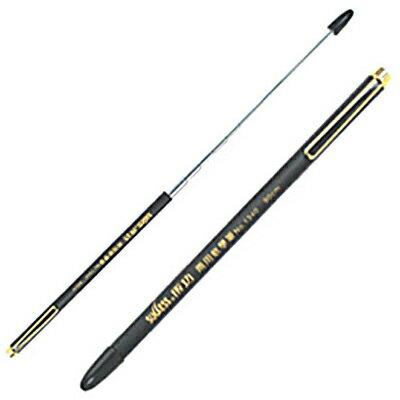 【文具通】Kadon 高等 1340指揮筆[拉長90cm] A1330004