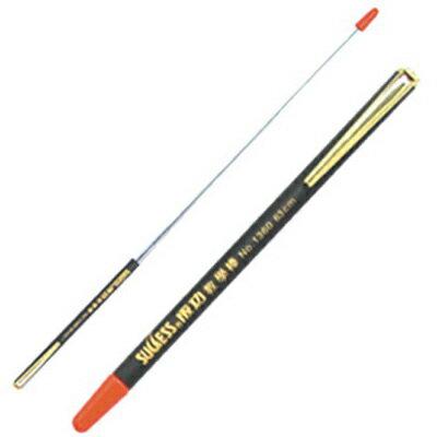 【文具通】Kadon 高等 1360指揮筆[拉長60cm] A1330006