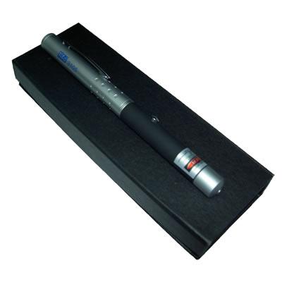 【文具通】Life 徠福 綠光 鐳射筆 指示器 指揮筆 NO.3105 A1330064