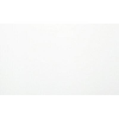 【文具通】4k1800p 超厚紙板 A2140011