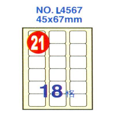ASL4567.jpg?_ex=600x315