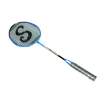 【文具通】150元羽球拍 B5010020
