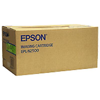 【文具通】EPSON 6200感光滾筒S051099 D2010223